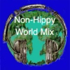 The Non-Hippy's World Music Mix