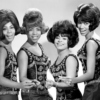 Oldschool Ladies 60's R&B #5: Easy Listening...