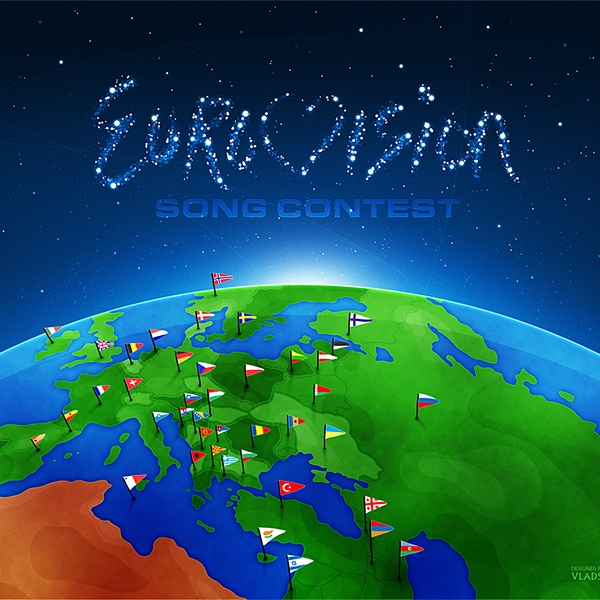 Classic Eurovision Song Contest