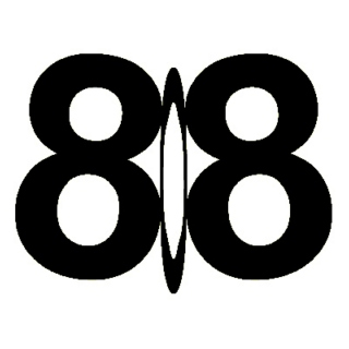 radio808's December 2010 mix - Latin Girls