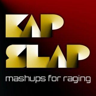Kap Slap 2011 Songs