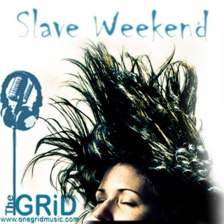 New Music Fresh Off The GRiD for May 2012