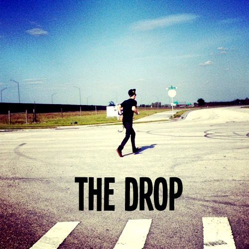 The Drop Vol. 1 - DJ Sleepwaker