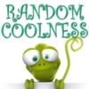 Random Coolness Vol. 1