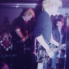 Jangly Punk of the Late 70s & Early 80s