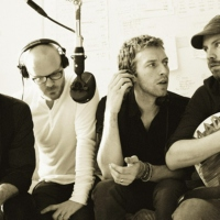 Coldplay against the World