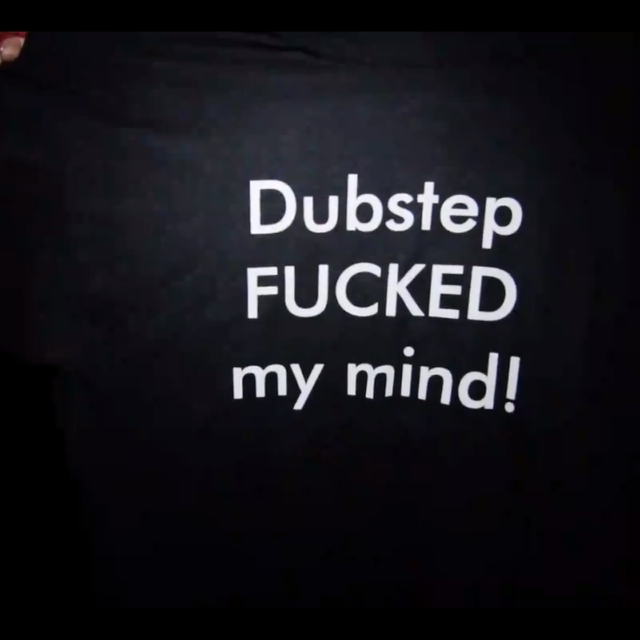 get into dubstep.  NOW.