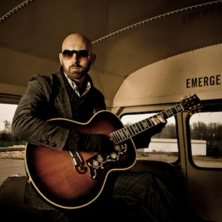 For Fans of Corey Smith