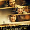 Kaybedenler Kulübü (2011) [ The Club of Losers] OST