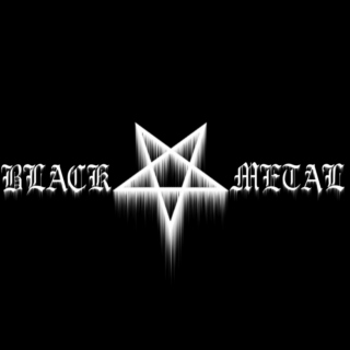 Some Great Black Metal