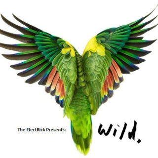 The ElectRick Presents: Wild.