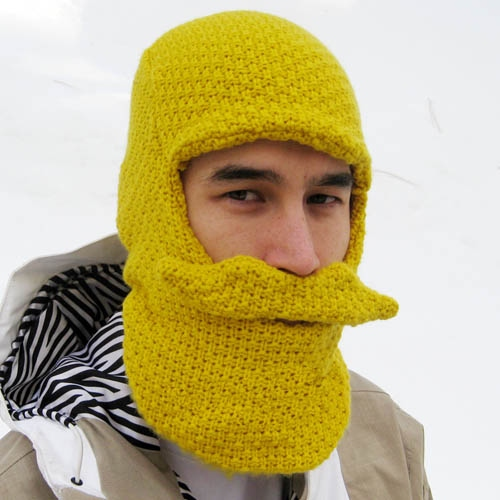 For the Hipsters