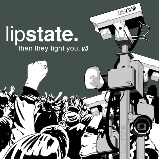 lipstate, v3: then they fight you.