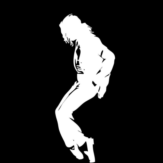 The Michael Jackson Workout Mix