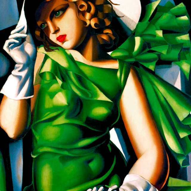Oh, brother, can you spare a smile?