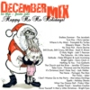 Mix for THP - December 2011