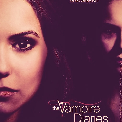 The Vampire Diaries Fanmix