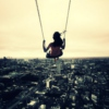 Swing Life Away: Mellow mashups to chill the eff out to