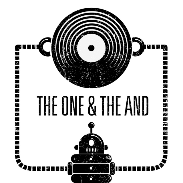 The One & The And