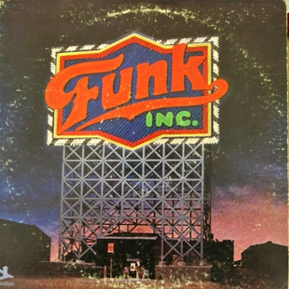 Rare Funk from the 80's