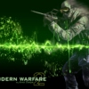 My Modern Warfare 2 mix