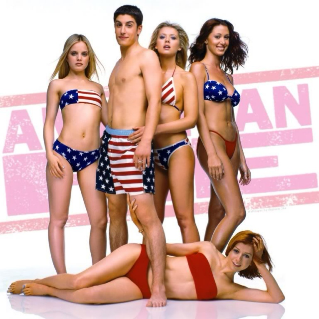 Music In The American Pie Movies