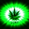 420. Songs that are 4:20 in length. For 4/20.