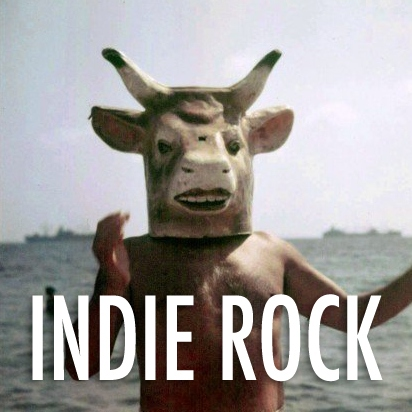 The Best Indie Music of 2012 (So Far)