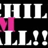 Chill 'M All!! 1st Promo from www.Groovissimo.FM.