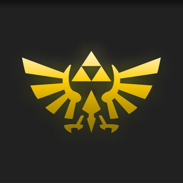 The Return of the Triforce Playlist