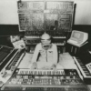 Electronic Mix Various Styles