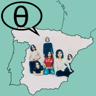 ¿Qué Tal la musica indie en España? ¿What's indie music like in Spain?
