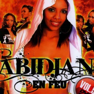 Sounds from Abidjan... la Paris d'Afrique
