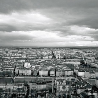 Our invisibles cities
