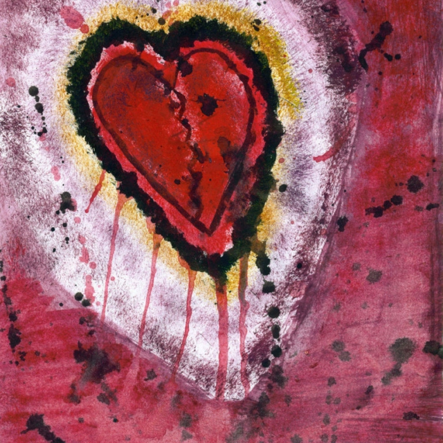Who Understands the Heart Anyway?... Heart-Core anthems