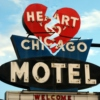 break the heart of chicago