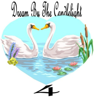 Dream By The Candlelight 4