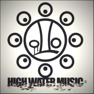High Water IS Music