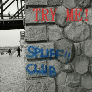 2012-04 - Try me!