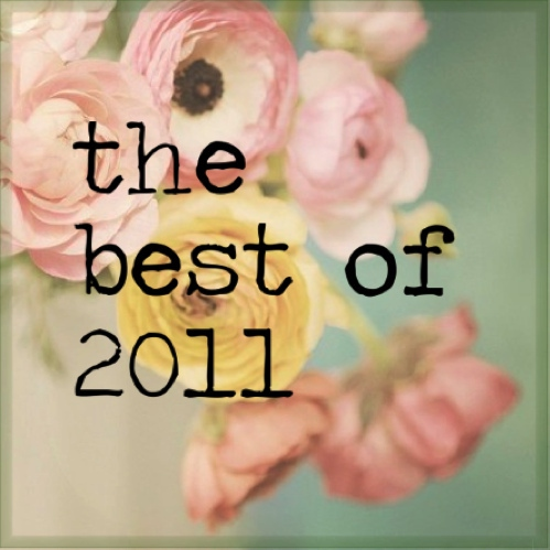 The Best Songs of 2011