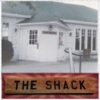 The Shack Version 2