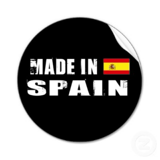 Pop/Indie Made in Spain