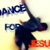 Jesus Dance Party
