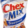 chex (it out) mix