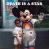 Death is a Star