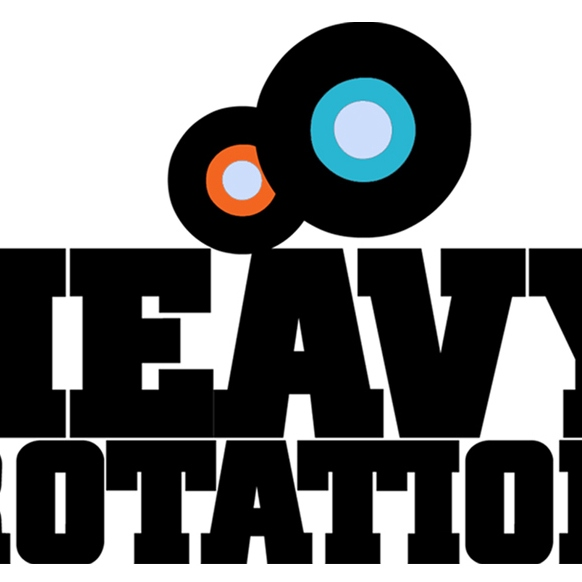 Heavy Rotation, October 2010-January 2011