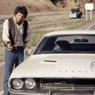 Electric Centaurs: 70s rock about freedom, riding, and rocking.