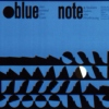 The Jazz Blues of Blue Note Records