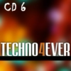 Techno4Ever CD6