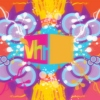 Songs from the Vh1 spots